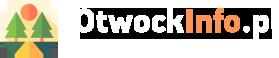 Otwock Info